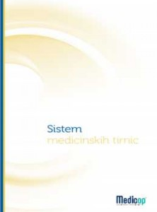 katalog-medicop