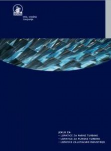 katalog-metalravne