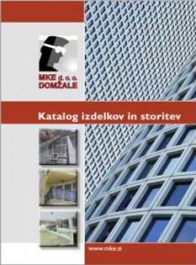 katalog-mke