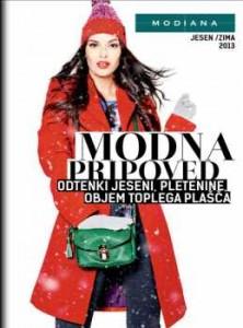 katalog-modiana