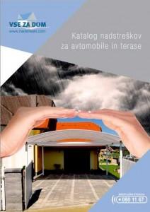 katalog-nadstreski