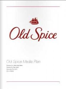 katalog-oldspice