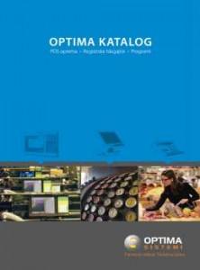 katalog-optimasistemi