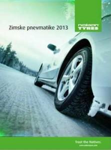 katalog-petrolgume