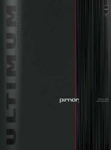 katalog-pirnar