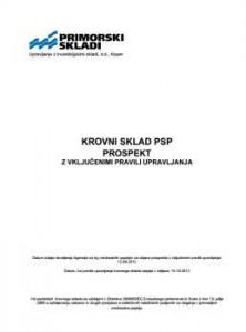 katalog-primorskiskladi