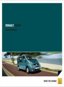 katalog-renault