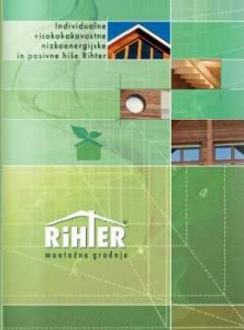 katalog-rihter