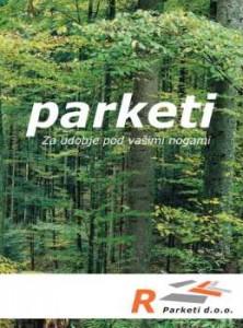 katalog-rparketi