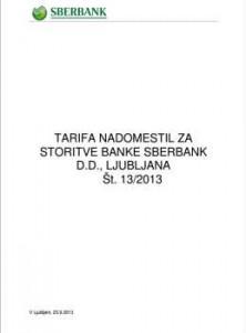 katalog-sberbank