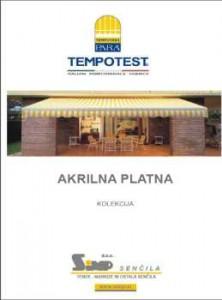 katalog-simp