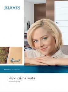 katalog-slovenijales