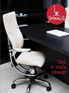 katalog-spinalis
