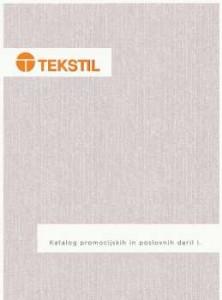 katalog-tekstil