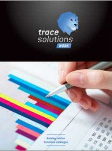 katalog-trace