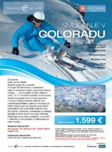 katalog-travelclub