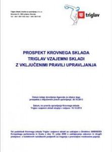 katalog-triglavskladi