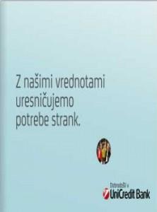 katalog-unicredit