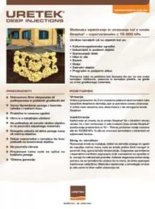katalog-uretek