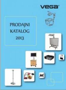 katalog-vega