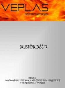 katalog-veplas