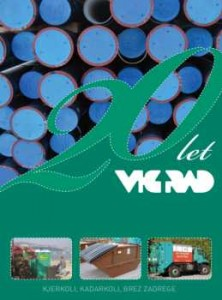 katalog-vigrad