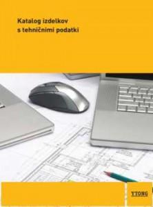 katalog-ytong