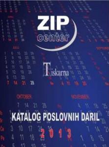 katalog-zipcenter