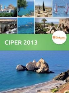 Oasis tours katalog - Počitnice na Cipru
