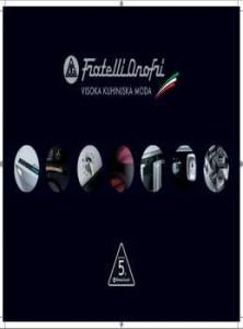 katalog-Fratellionofri
