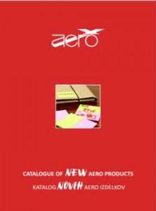 katalog-aero