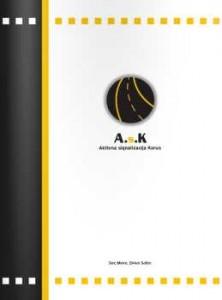 katalog-ask