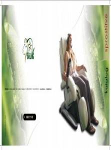 katalog-bioline