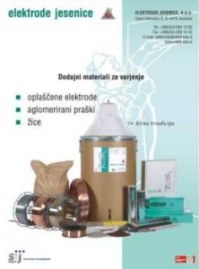 katalog-elektrodejesenice