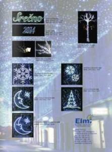 katalog-elmi
