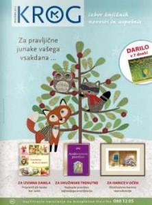 katalog-emka