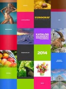 katalog-eurograf