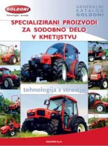 katalog-goldoni