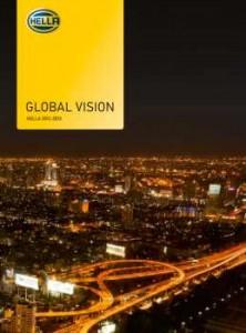 e hella saturnus katalog global vision e. Black Bedroom Furniture Sets. Home Design Ideas