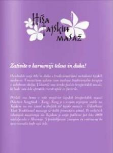 katalog-hisa