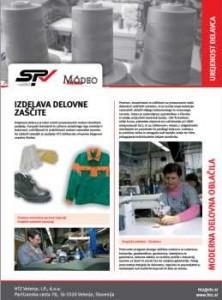 katalog-htz