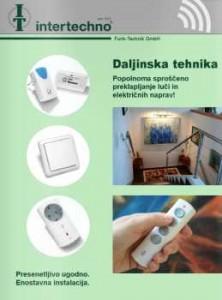katalog-intertechno