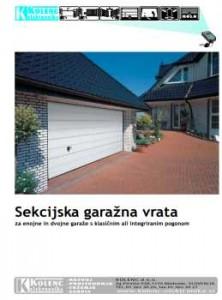 katalog-kolencelektronika