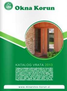 katalog-korun