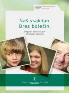 katalog-medis