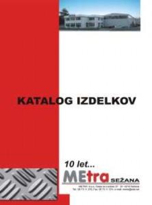 katalog-metrasezana