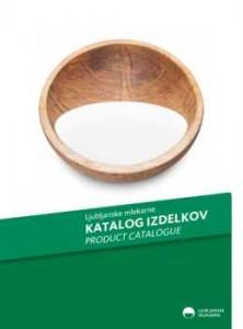 katalog-mlekarne