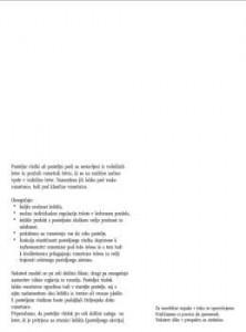 katalog-moba