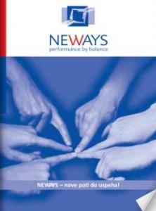 katalog-neways