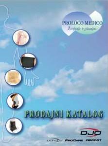 katalog-proloco
